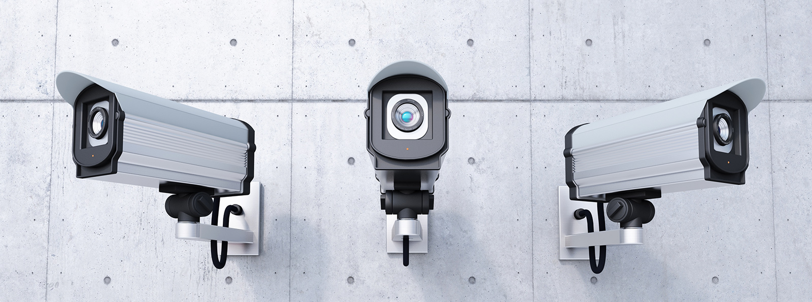 Miami security camera systems